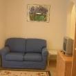 Appartamento Dolores 1