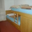 Appartamento Rosi 2