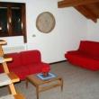Appartamento Rosi 3